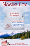 North Pole Anthology Books 1-3