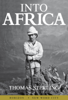 Thomas Sterling - Into Africa artwork