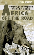 AFRICA OFF THE ROAD
