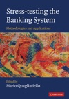 Stress-testing The Banking System