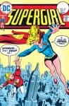 Supergirl 1972- 10