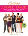 Chew Summer Flavors The