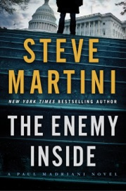 The Enemy Inside PDF Download