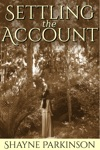 Settling The Account Promises To Keep Book 3
