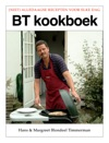 BT Kookboek