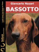 Bassotto Book Cover