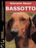 Bassotto Book Cover