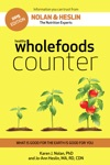 Healthy Wholefoods Counter