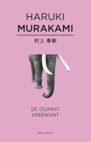 Download and Read Online De olifant verdwijnt