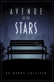 Download and Read Online Avenue of the Stars
