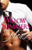 Yes, Please (Please Series, Book One) - Willow Summers