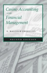 Casino Accounting And Financial Management