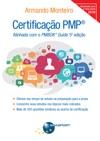 Certificao PMP Alinhado Com O PMBOK Guide 5 Edio