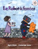Le Robot à fessées