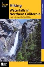 Hiking Waterfalls In Northern California
