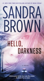 Hello, Darkness PDF Download