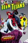 Teen Titans 1966- 10