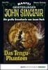 John Sinclair - Folge 0630