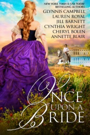 Once Upon a Bride PDF Download