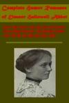 Complete Humor Romance Of Eleanor Hallowell Abbot