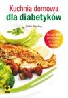 Kuchnia Domowa Dla Diabetykw