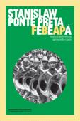 Febeapá Book Cover
