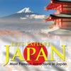 Lets Explore Japan Most Famous Attractions In Japan