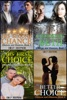 """""""Choices and Chances"""" Boxed Set"""