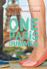 One Paris Summer PDF Download