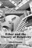 Ether and the Theory of Relativity