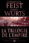 La Trilogie De LEmpire - LIntgrale