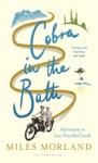 Cobra In The Bath