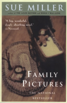 Family Pictures image