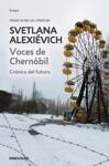 Voces De Chernbil