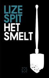 Download Het Smelt