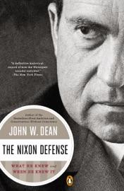 The Nixon Defense