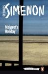 Maigrets Holiday