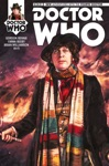 Doctor Who The Fourth Doctor 1