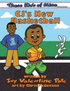 CJs New Basketball