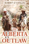 The Alberta Outlaw