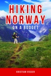 Hiking Norway On A Budget