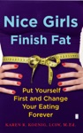 Nice Girls Finish Fat