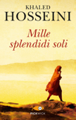 Download Mille splendidi soli ePub | pdf books