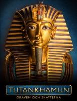 Tutankhamun - En skolguide