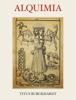 Titus Burckhardt - alquimia ilustraciГіn