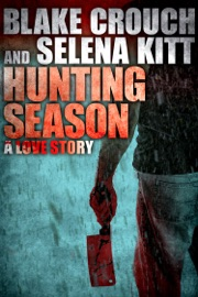 Hunting Season: A Love Story PDF Download