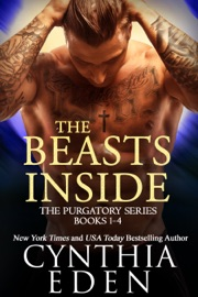 The Beasts Inside PDF Download