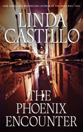 The Phoenix Encounter PDF Download