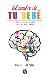 El cerebro de tu bebé book