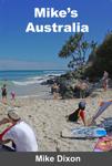 Mike's Australia